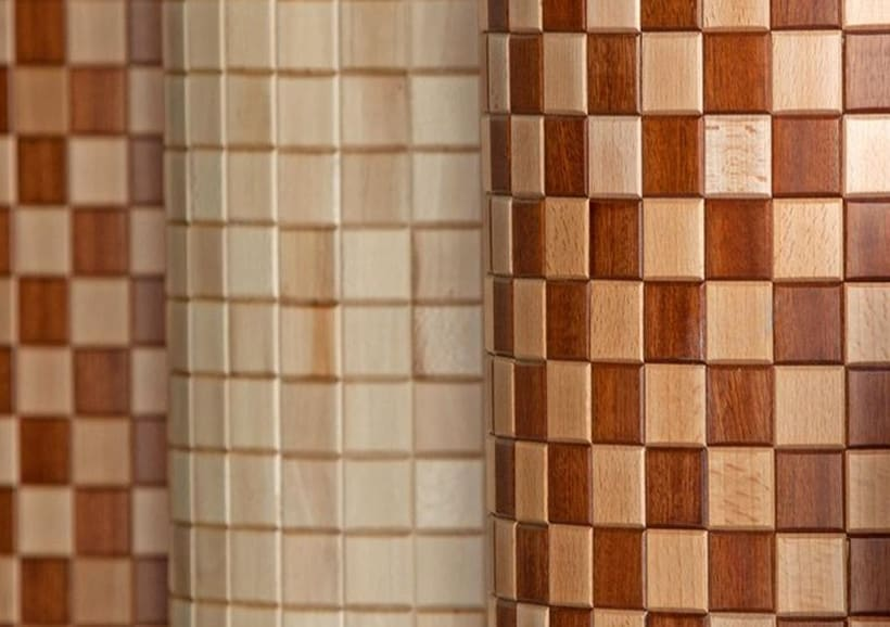 columna decoración -1
