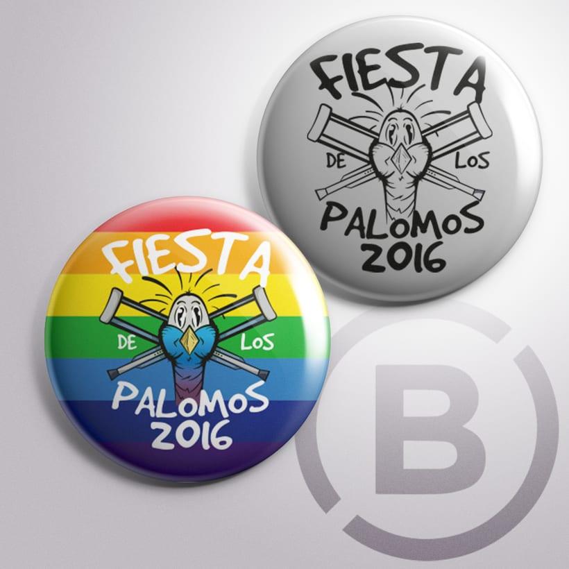 Palomos 2016 2 2