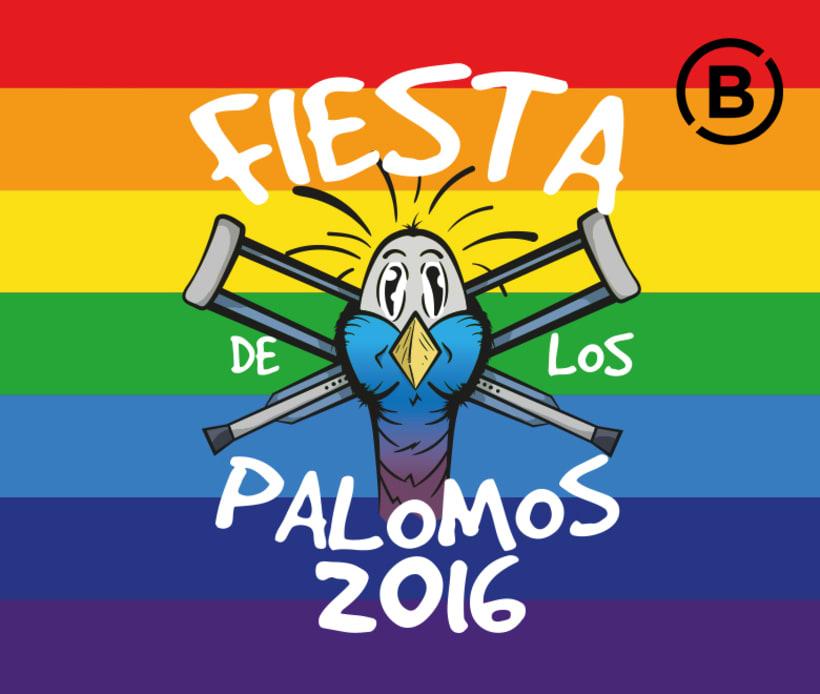 Palomos 2016 2 0