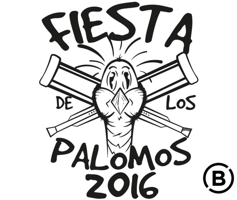 Palomos 2016 2 1