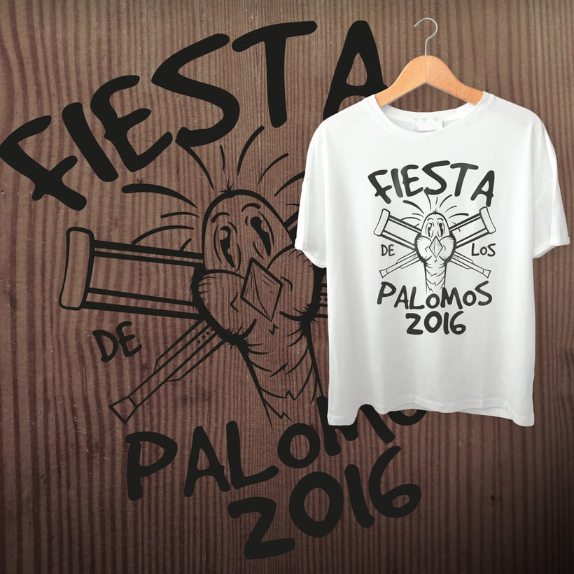 Palomos 2016 2 3