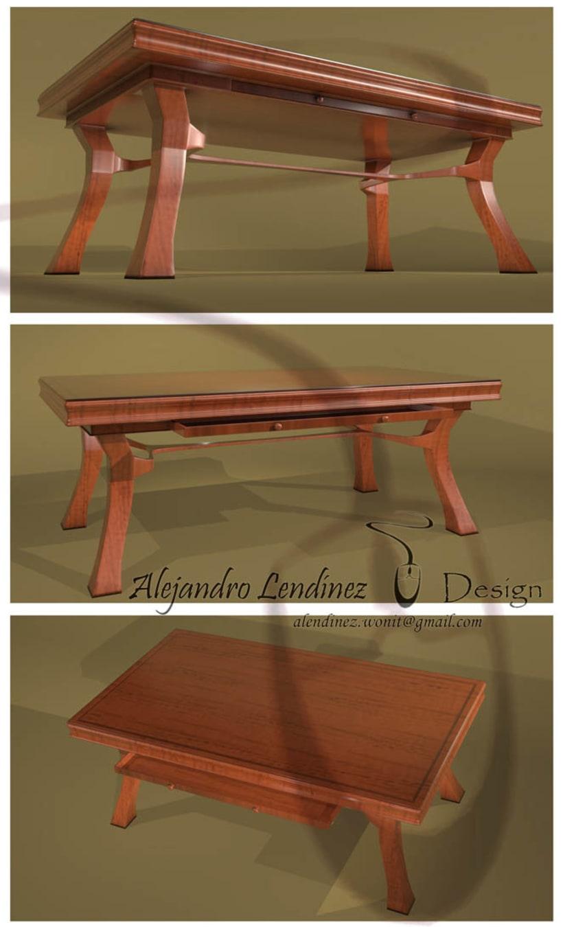 3D Design 3