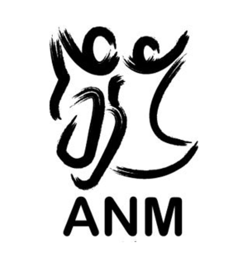 ANM  1