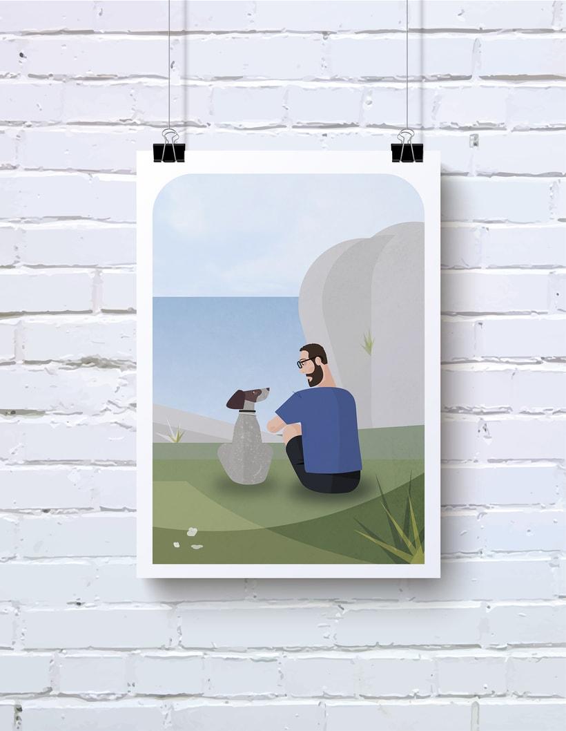 Tú ilustras_ Illustration 2