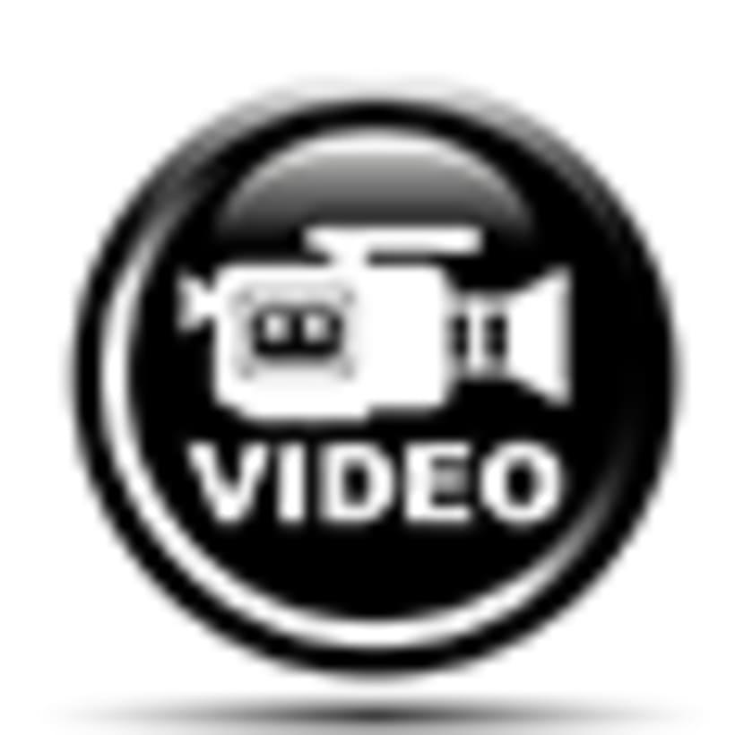46 - TÉCNICAS DE ILUMINACIÓN PARA CÁMARAS HD EN VIDEO, CINE Y TV 4