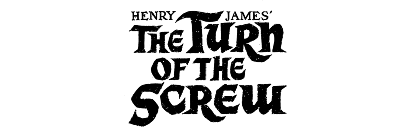 The Turn of the Screw 0