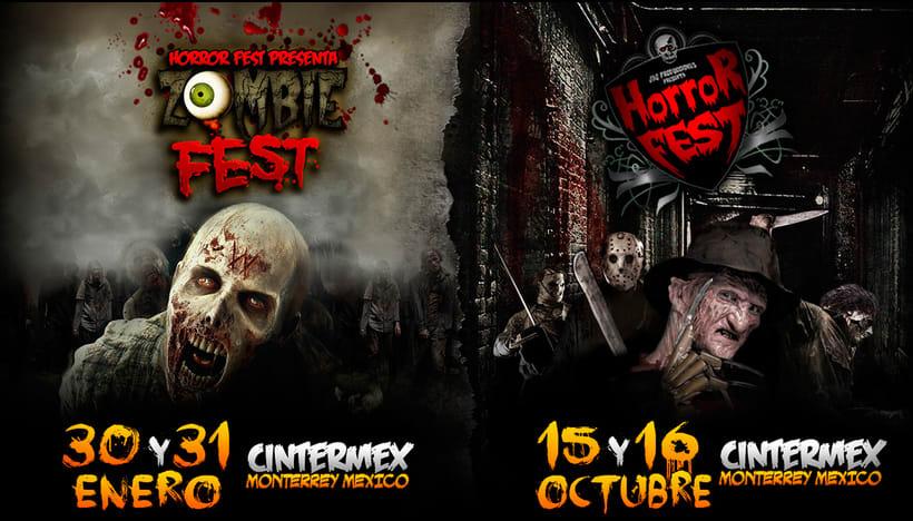 Intro Horror Fest 1
