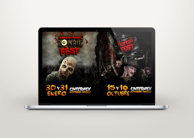 Intro Horror Fest 0