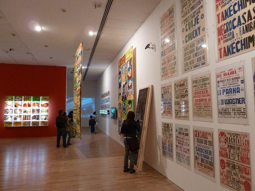 Sensacional de Diseño Mexicano, una serie que celebra el arte gráfico nacional 11