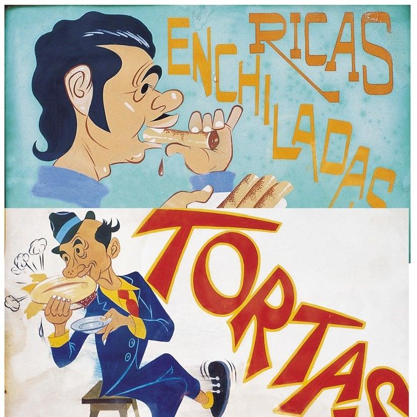 Sensacional de Diseño Mexicano, una serie que celebra el arte gráfico nacional 3