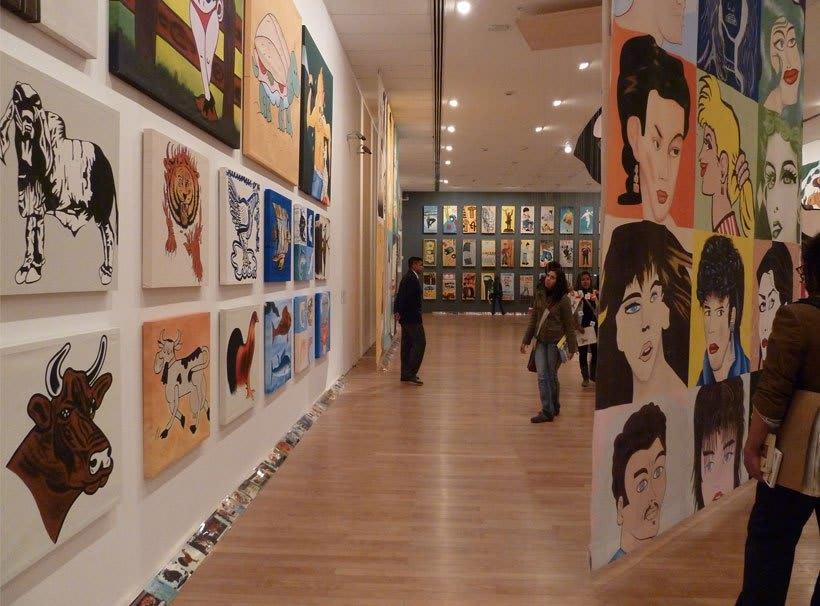 Sensacional de Diseño Mexicano, una serie que celebra el arte gráfico nacional 12