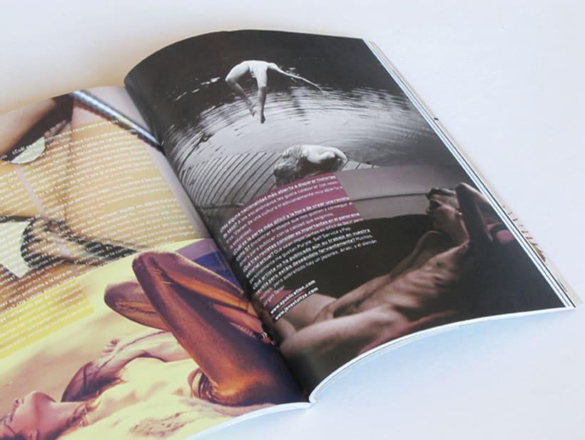 lamono magazine I 9