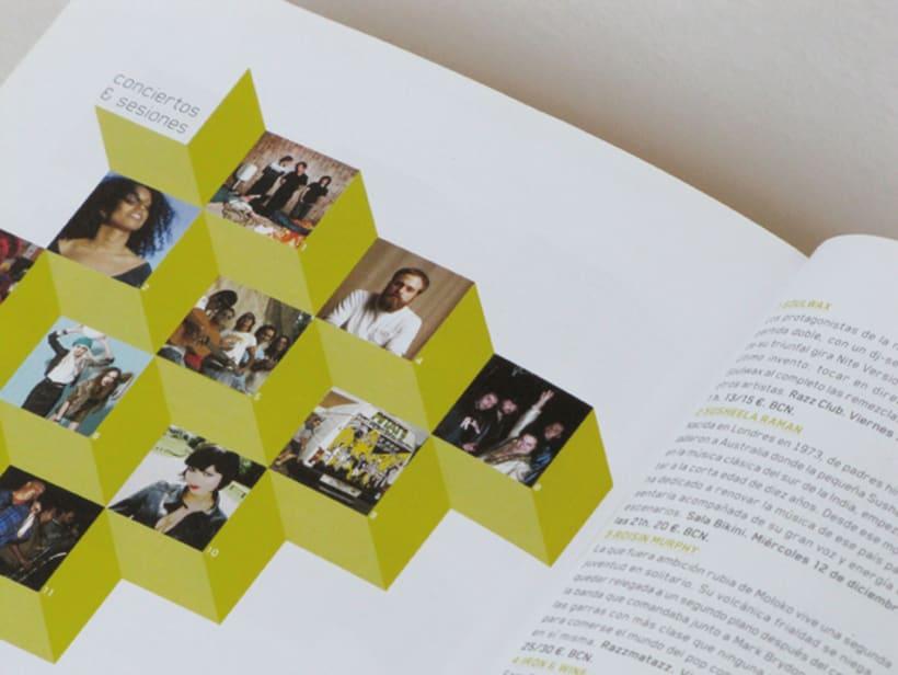 lamono magazine I 10