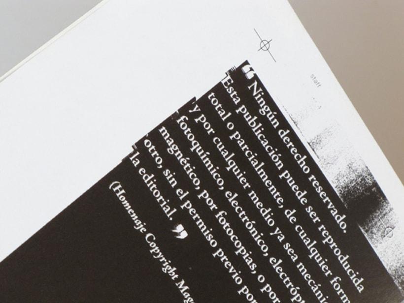 lamono magazine I 14