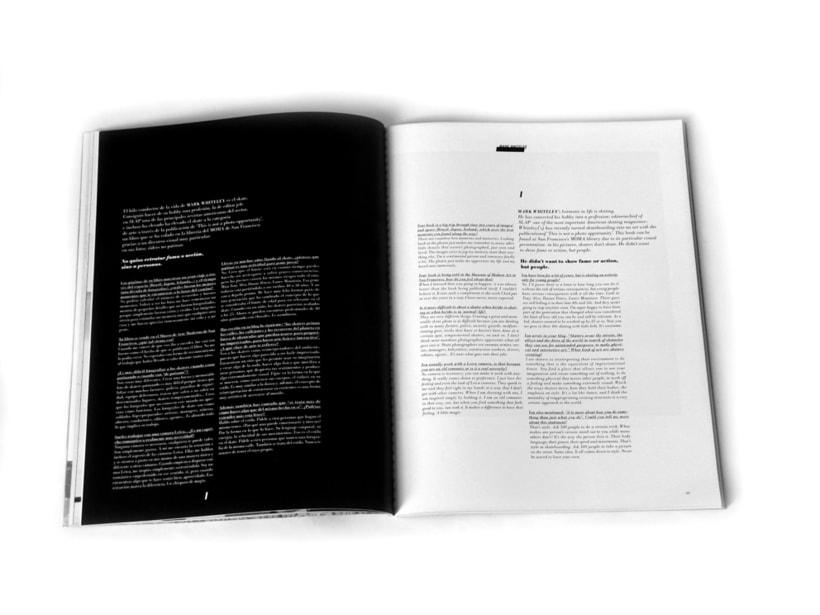 lamono magazine II 5