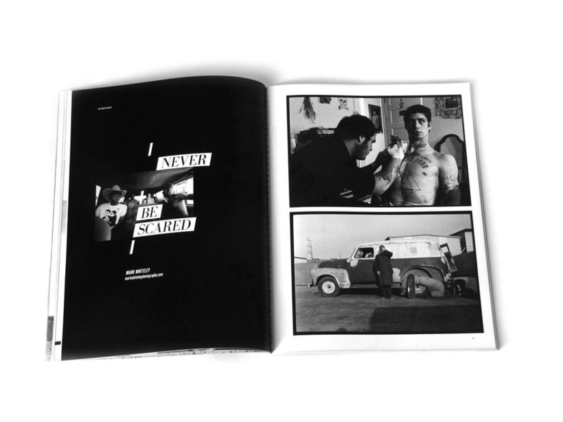 lamono magazine II 3