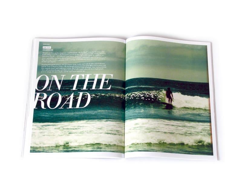 lamono magazine II 6