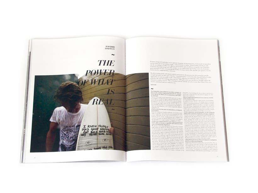 lamono magazine II 9
