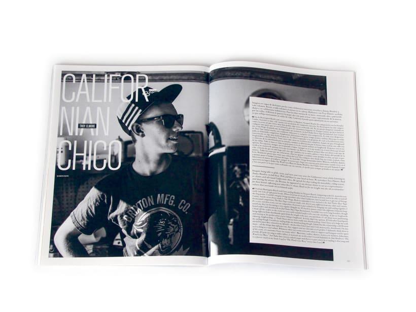 lamono magazine II 11