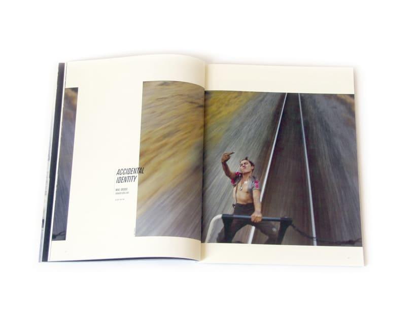 lamono magazine II 14