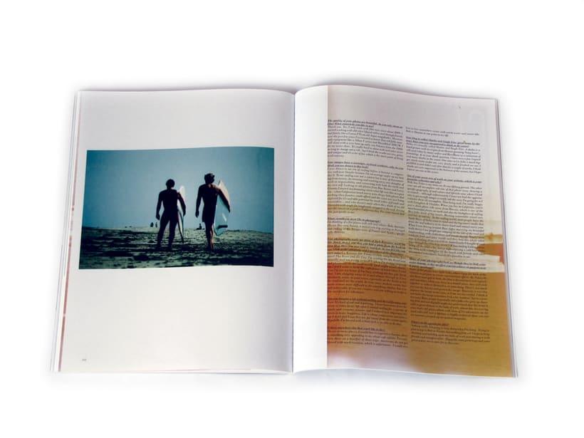 lamono magazine II 18