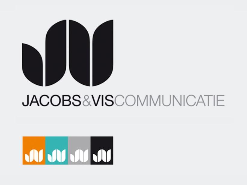 Jacobs & Vis 0