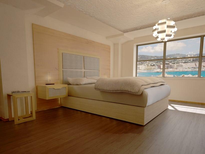 PROYECTO INTERIORISMO HOTEL IBIZA -1