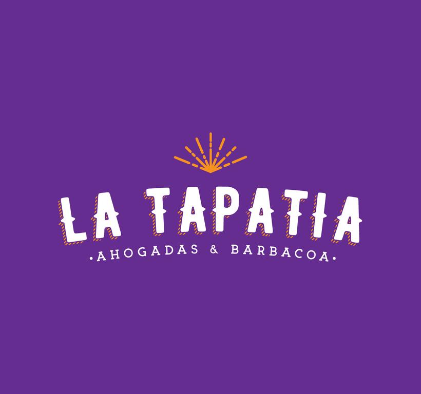 La Tapatía - Tortas Ahogadas  2