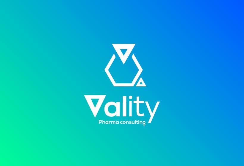 Vality 0