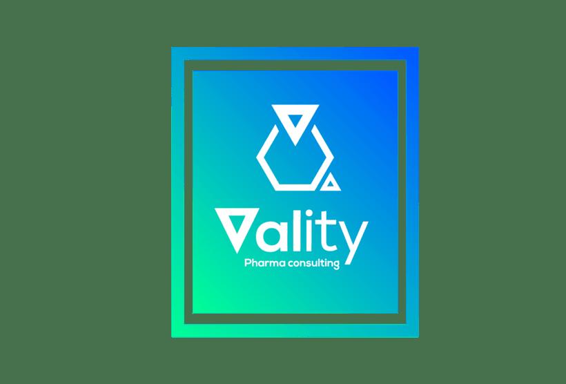Vality 3