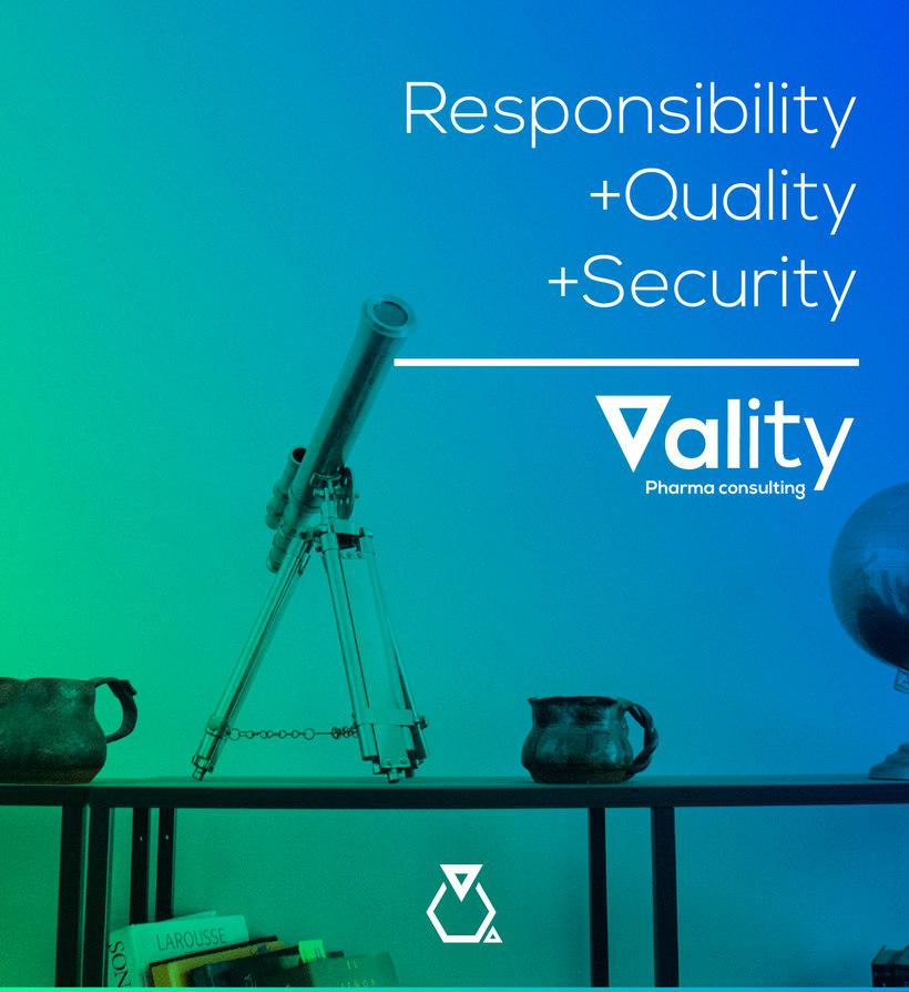 Vality 4
