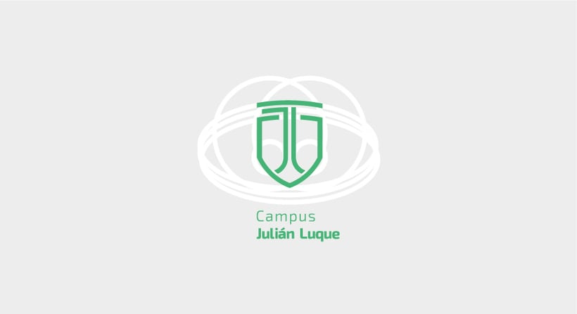 Campus Julián Luque 2