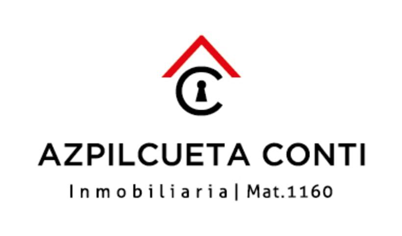 Branding Inmobiliaria Azpilcueta Conti -1