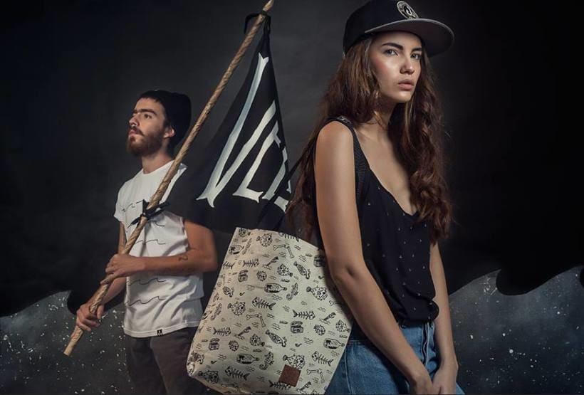 15 marcas de moda y diseño para vestir con estilo 3
