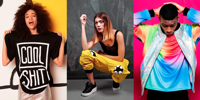 15 marcas de moda y diseño para vestir con estilo 27