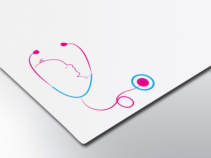 Diseño de Logotipos 0