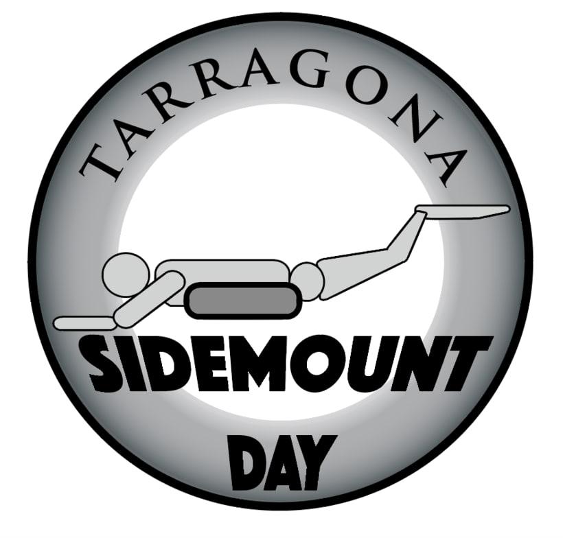 Tarragona, Sidemount Day -1