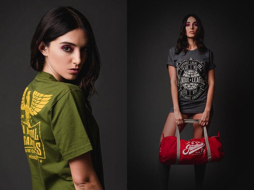 15 marcas de moda y diseño para vestir con estilo 5