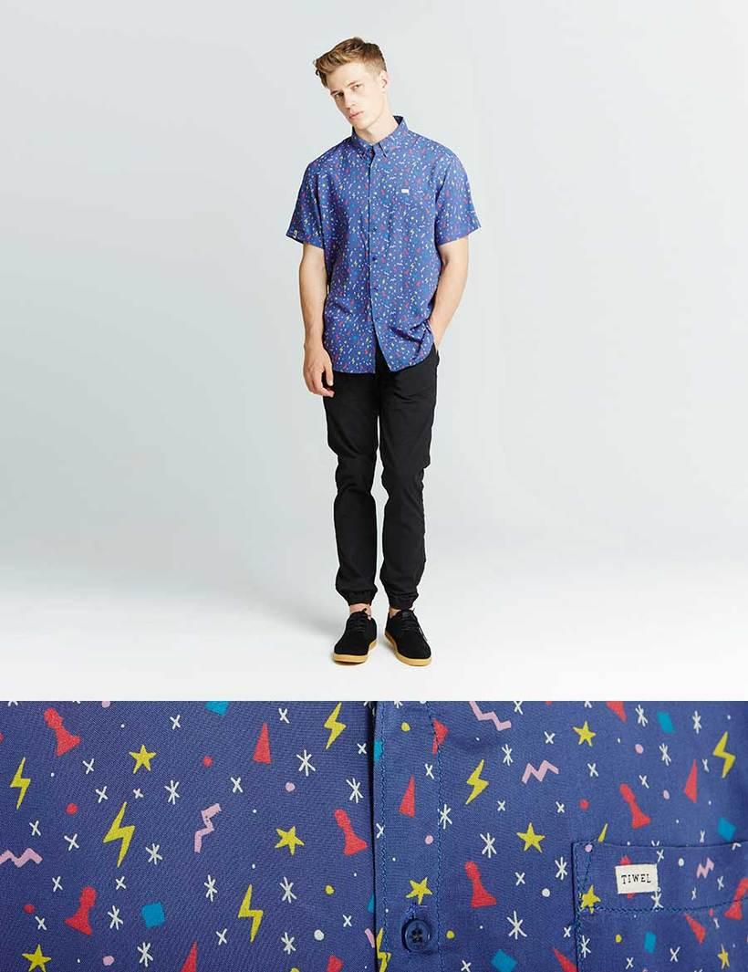 15 marcas de moda y diseño para vestir con estilo 15