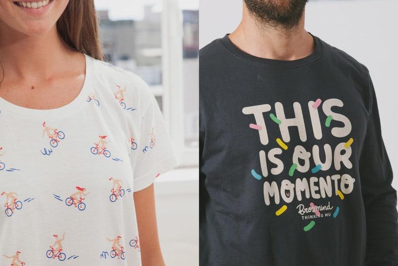 15 marcas de moda y diseño para vestir con estilo 17