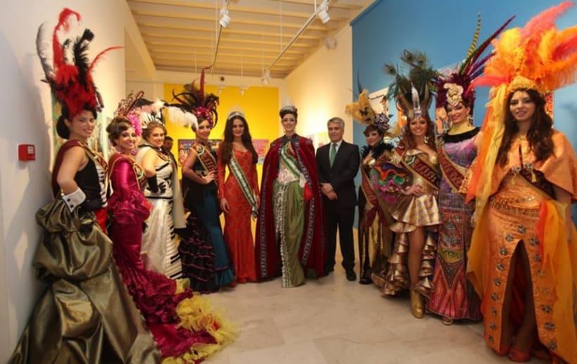 Carnaval Carnaval 5