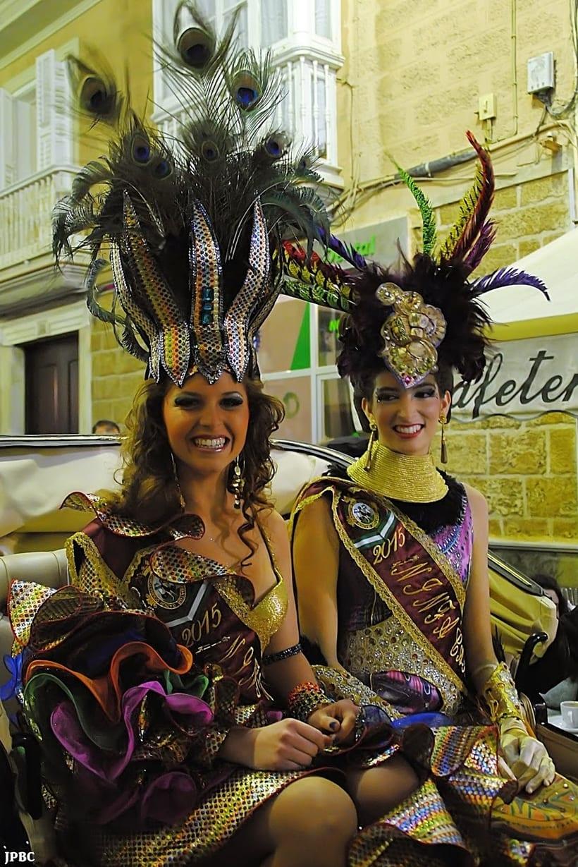Carnaval Carnaval 4