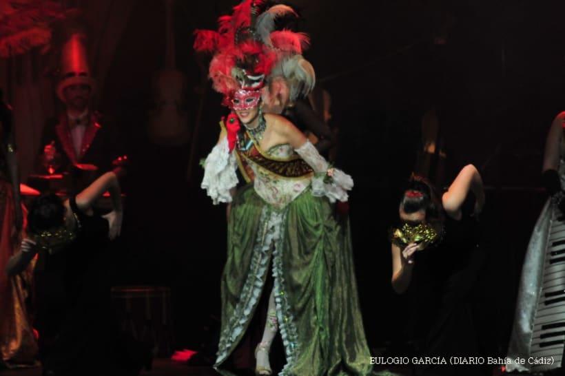 Carnaval Carnaval 6