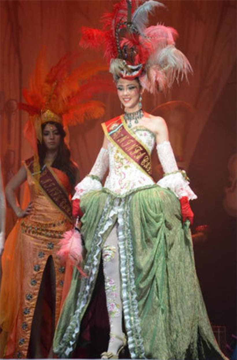 Carnaval Carnaval 7
