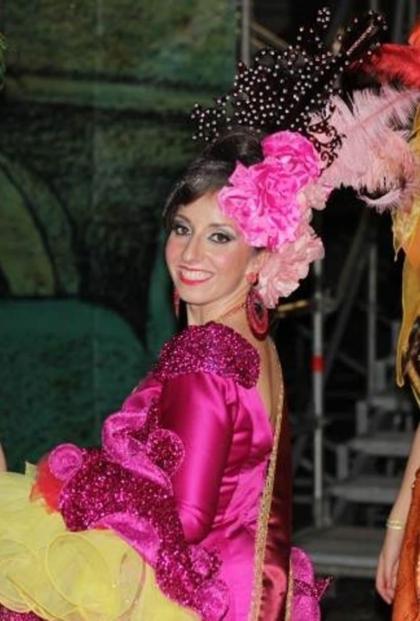 Carnaval Carnaval 8