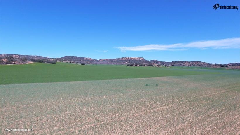 Drone -  Barcelona -  Emporda - Colera -  Drones para fotos Aereas  16