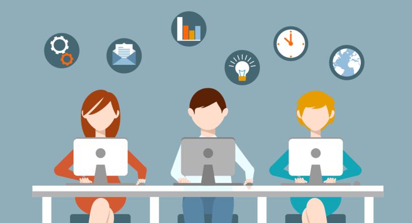 6 preguntas clave para detectar un mal empleo  9
