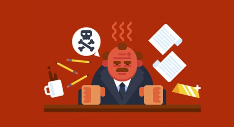 6 preguntas clave para detectar un mal empleo  11