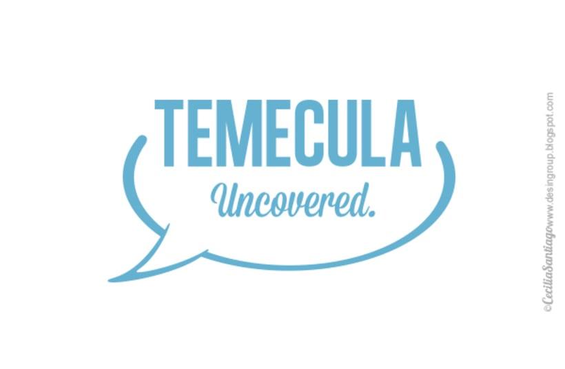 Logotipo Temecula Uncovered 3