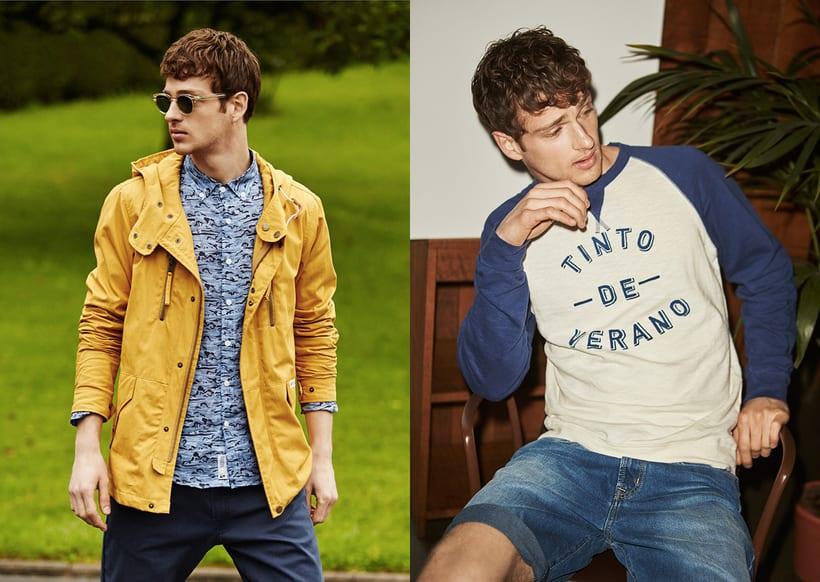 15 marcas de moda y diseño para vestir con estilo 9